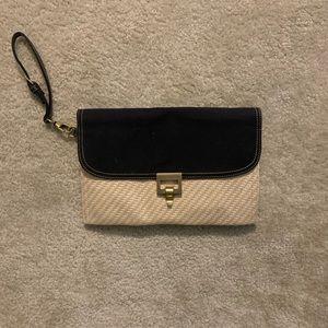 Medium size clutch bag Jason Wu for Target